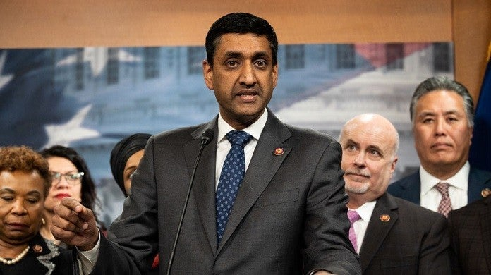 california-congressman-ro-khanna-getty