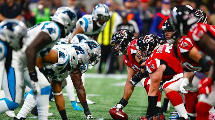 Carolina-Panthers-Atlanta-Falcons