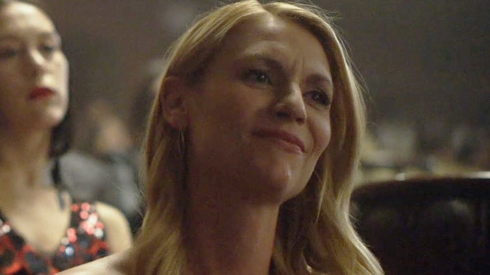 carrie-homeland-finale