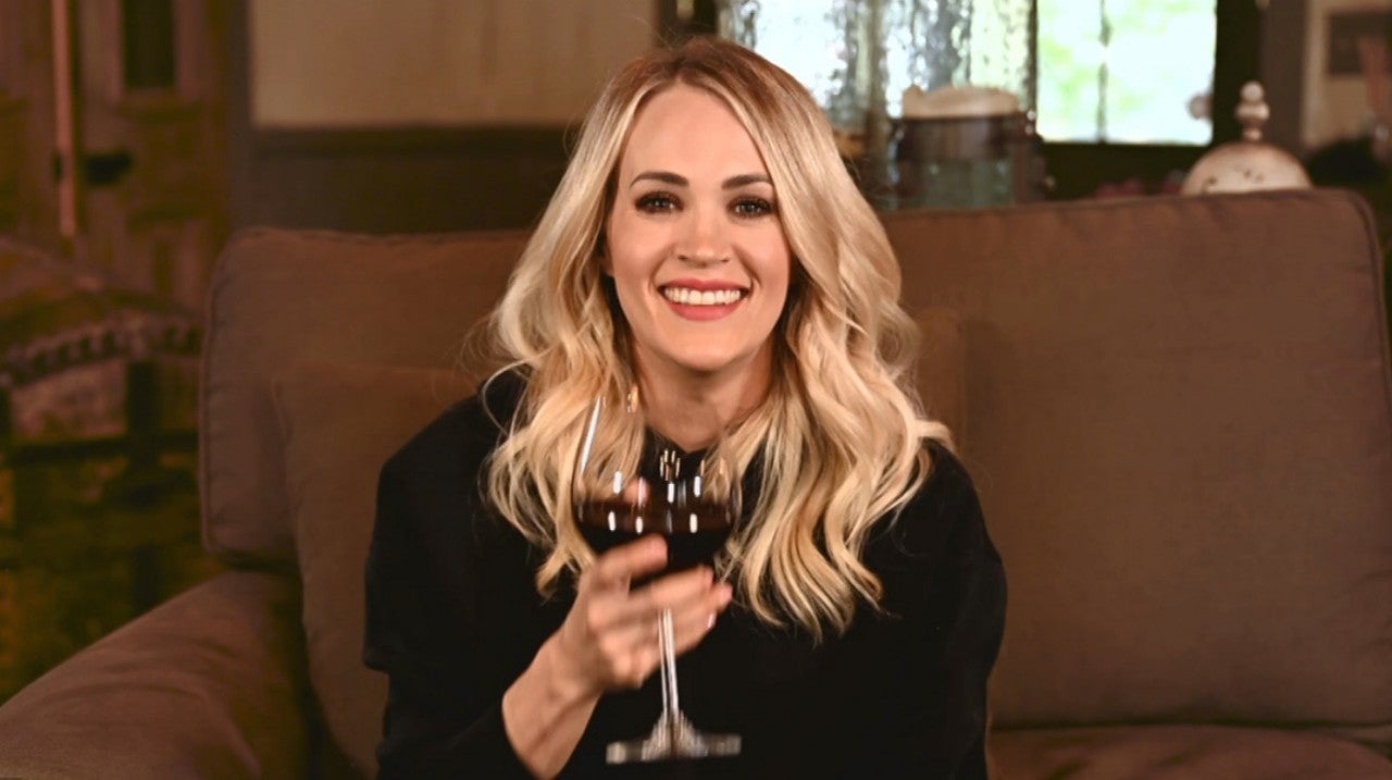 carrie-underwood-drinking-alone-acm-our-country
