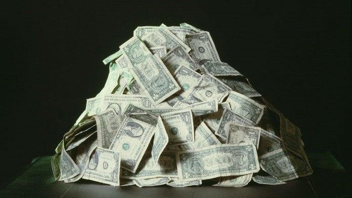 cash-stimulus-getty