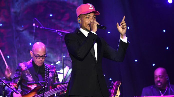 chance-the-rapper-getty