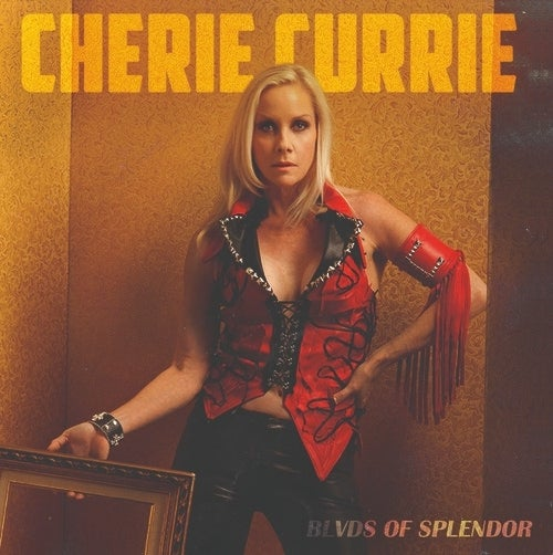 cherie_bos_cover