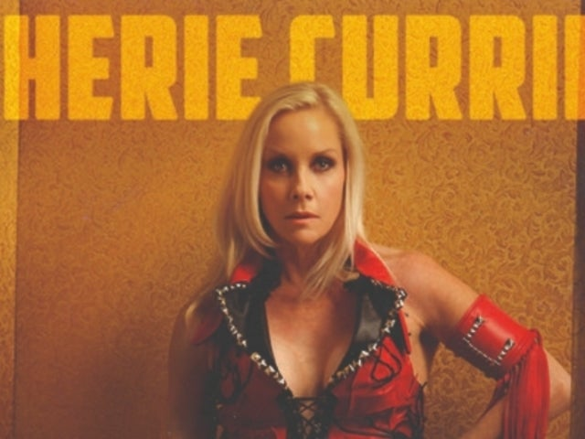 Cherie Currie, Runaways Singer, Releases New Album 'Blvds of Splendor,' Featuring Guns N' Roses, Juliette Lewis and More (Exclusive)