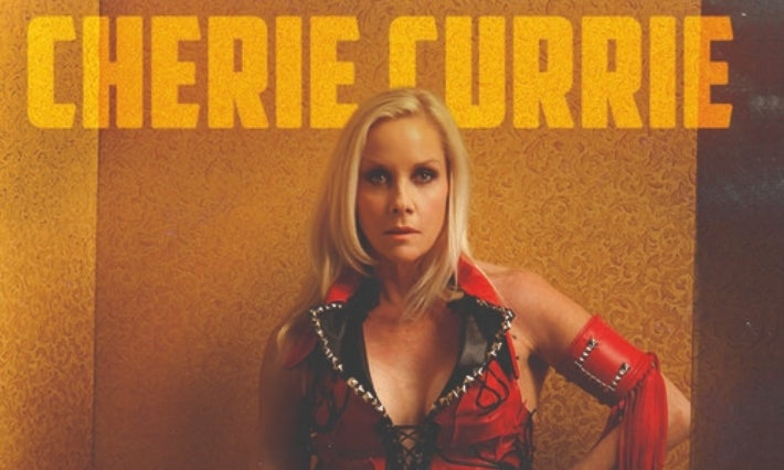 cherie-currie-album-cover-snip