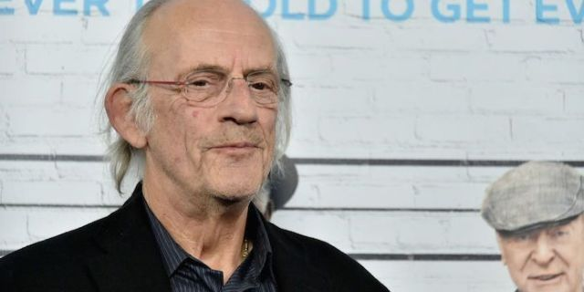 Photo of 'NCIS' Viewers Blown Away by Christopher Lloyd's Moving Guest-Starring Role | TV