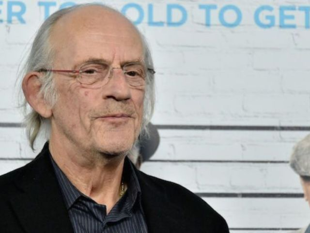 'NCIS' Viewers Blown Away by Christopher Lloyd's Moving Guest-Starring Role