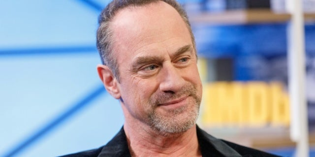 christopher-meloni-getty-images