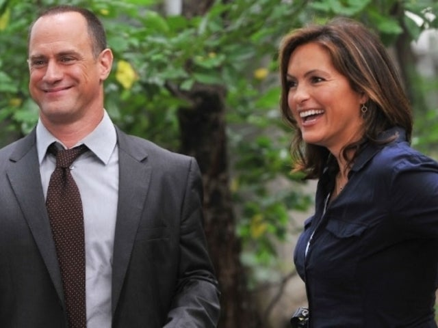 Christopher Meloni Returning to 'Law & Order: SVU' in Season 22 Premiere Ahead of New Spinoff