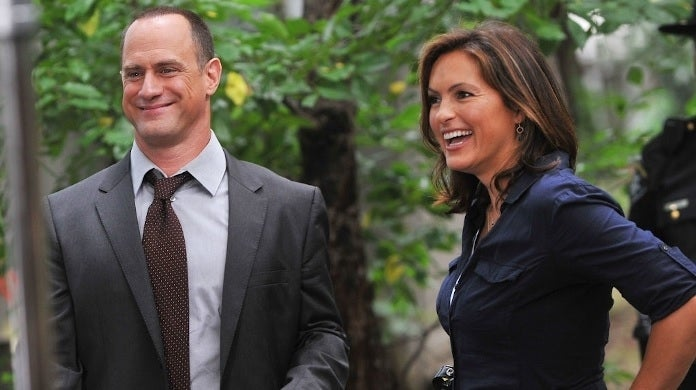 christopher meloni svu getty images 2