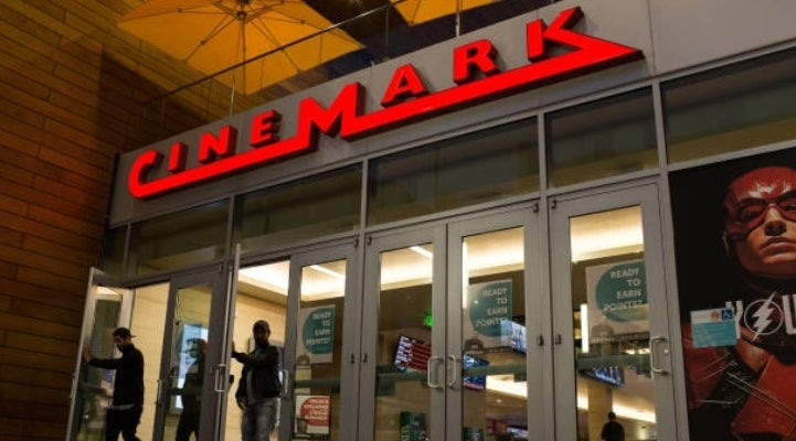 cinemark-getty