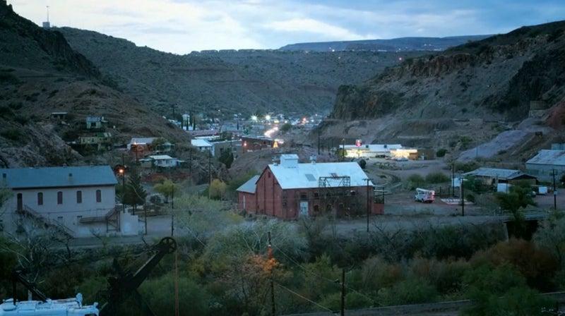 clifton-arizona-terror-town-ghost-hunters