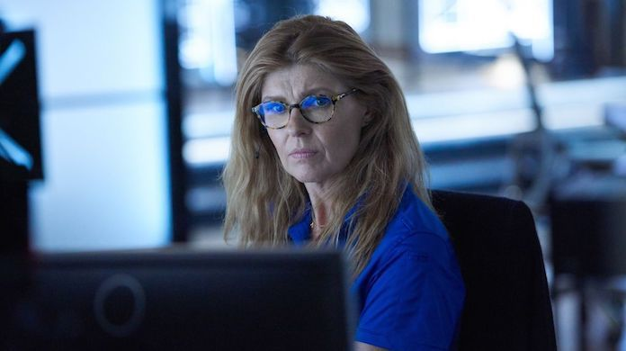 connie-britton-911-getty
