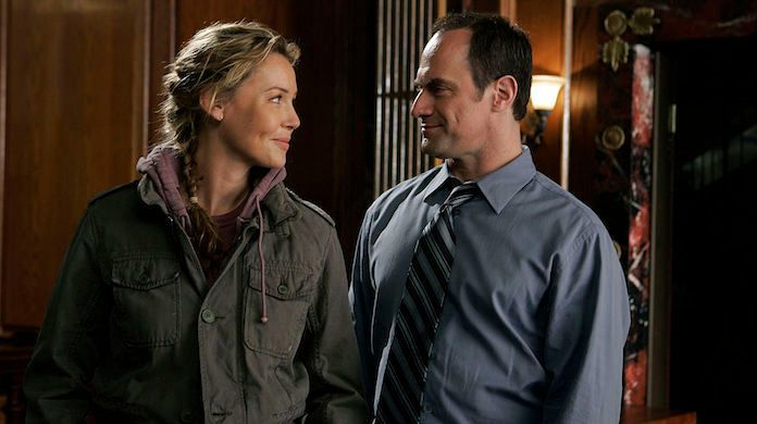 connie-nielsen-christopher-meloni-getty