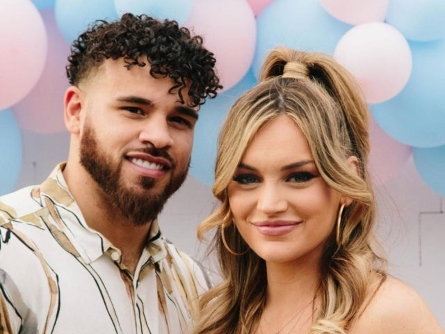 Cory Wharton Breaks Silence After MTV Cuts Ties With 'Teen Mom' Personality Taylor Selfridge
