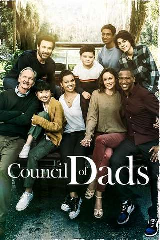 council_of_dads_default