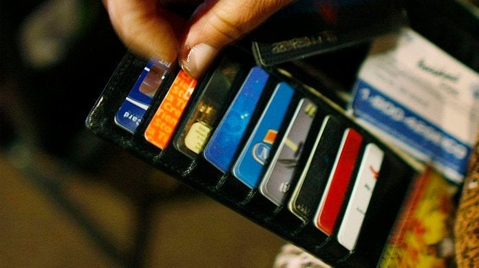 credit-cards-getty
