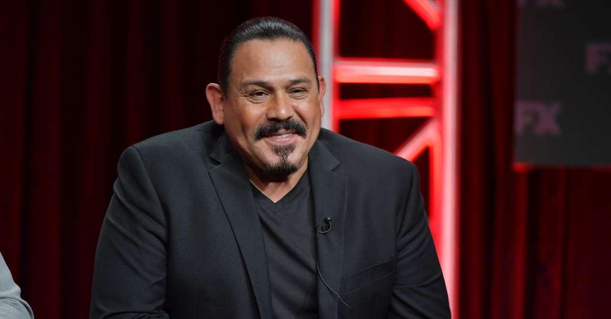 Curl Neal Emilio Rivera late Harlem Globetrotters legend rembered Mayans star