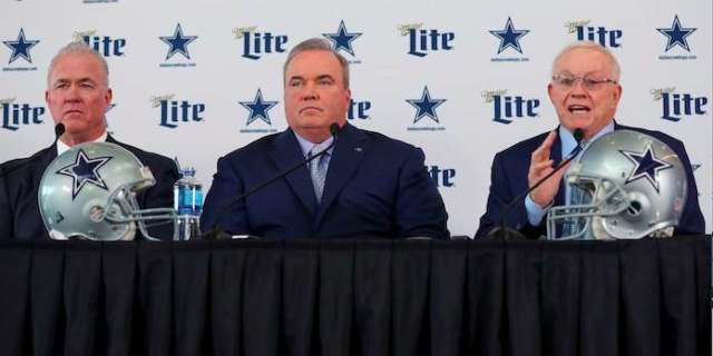 Dallas-Cowboys