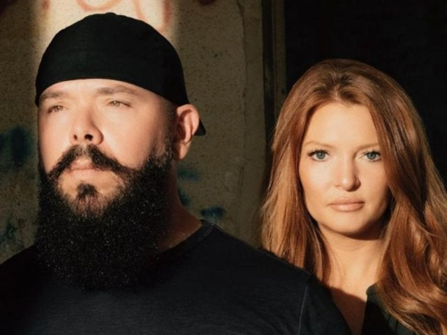 'Ghost Hunters' Kristen Luman and Daryl Marston Detail 'Whole New Ballgame' With Season 2 (Exclusive)