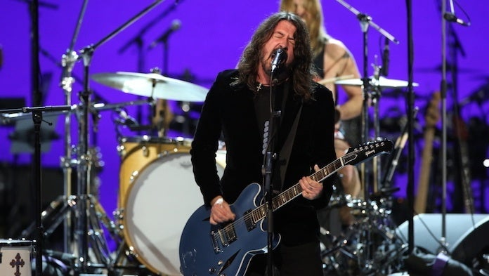 dave-grohl-foo-fighters-prince-grammys-cbs