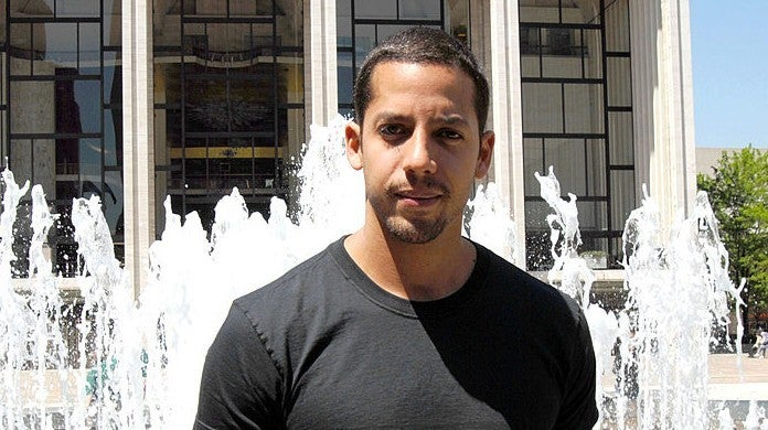 david-blaine-getty