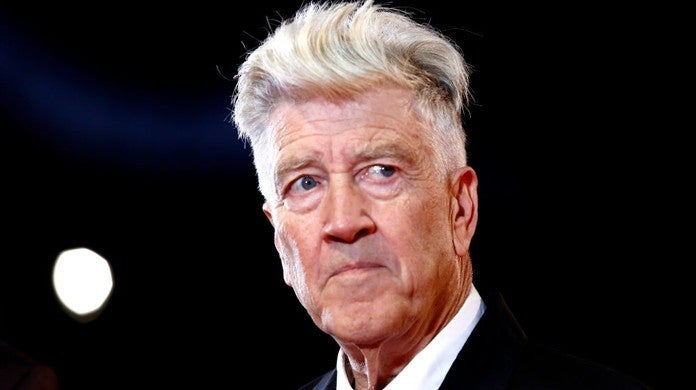 david-lynch-getty