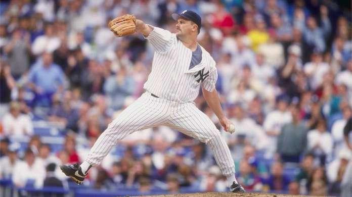 David-Wells-Yankees