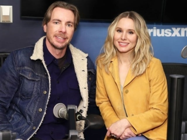 Kristen Bell Expands on Her Difficult Coronavirus Quarantine With Husband Dax Shepard