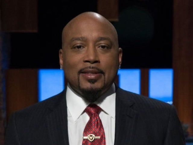 'Shark Tank' Star Daymond John Denies He Tried to Sell Face Masks at Inflated Prices Amid Coronavirus Pandemic
