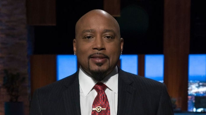 daymond-john-getty-Eric McCandless : Contributor