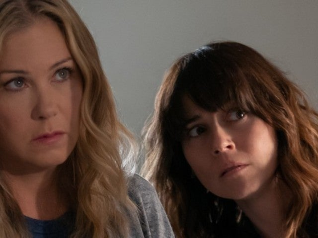 'Dead to Me' Season 2: Fans Can Barely Wait for Premiere After New Trailer Drops