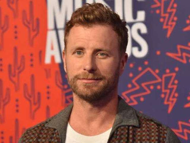 Dierks Bentley Reveals Update From Drummer Who Lost His Home in Nashville Tornado