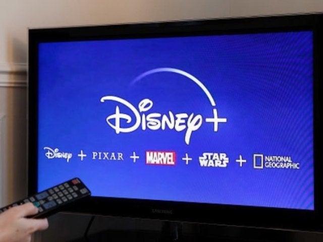 Netflix, Amazon Prime and Disney+: 10 Blockbuster Movie Marathons to Keep You Busy During Quarantine