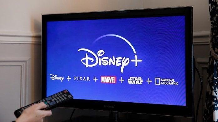 Disney plus-2
