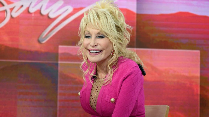 dolly-parton-fans-reactions