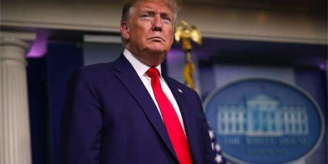 Donald-Trump-NFL-Season
