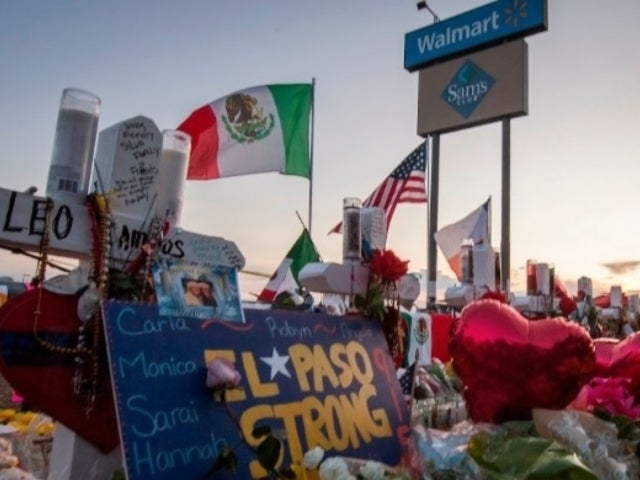 El Paso Walmart Shooting Victim Dies, Raising Death Toll to 23
