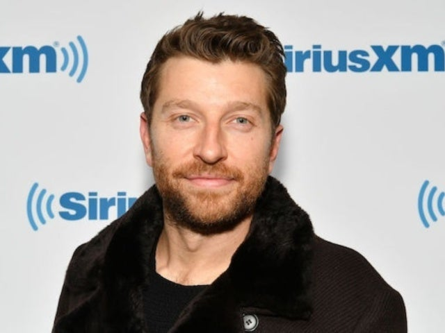 Brett Eldredge Says He Heard Himself 'as an Artist for the First Time' Working on New Album
