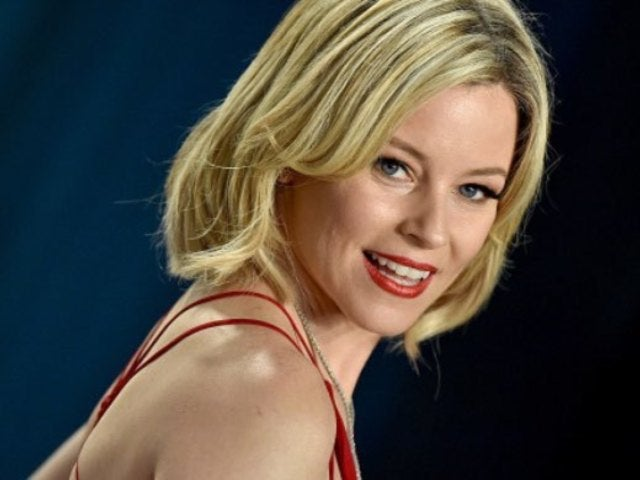 'Modern Family' Series Finale: Elizabeth Banks Says Goodbye With Hilarious Throwback Scene