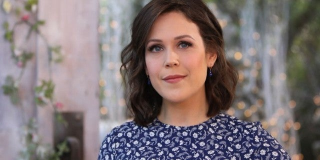erin-krakow-getty