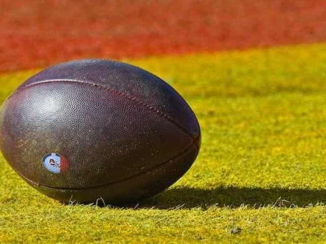 Dexter Rentz Jr., University of Louisville Football Signee, Killed in Saturday Night Shooting