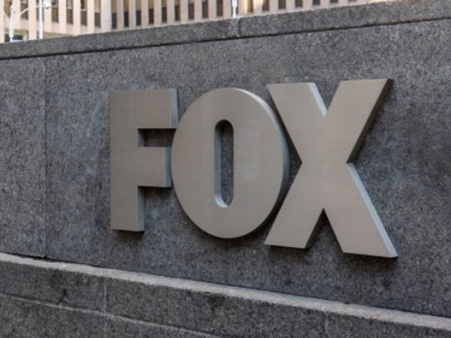 Fox News Media CEO Suggests Remote Employees Could Return to Work in May