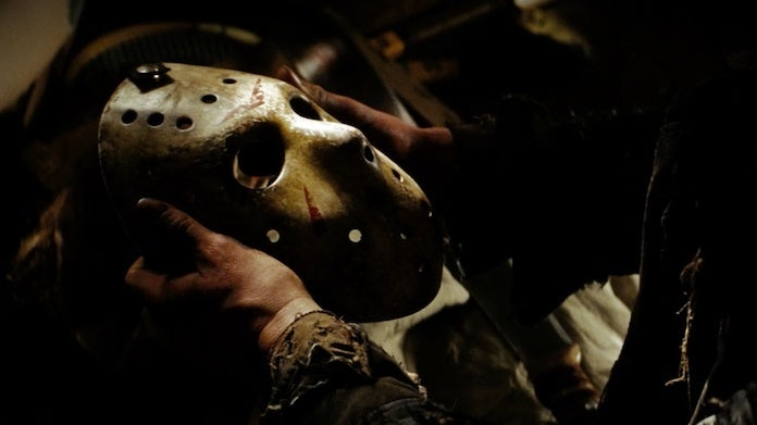 friday-the-13th-jason-mask