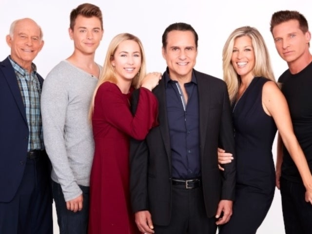 'General Hospital' to Resume Filming New Episodes This July