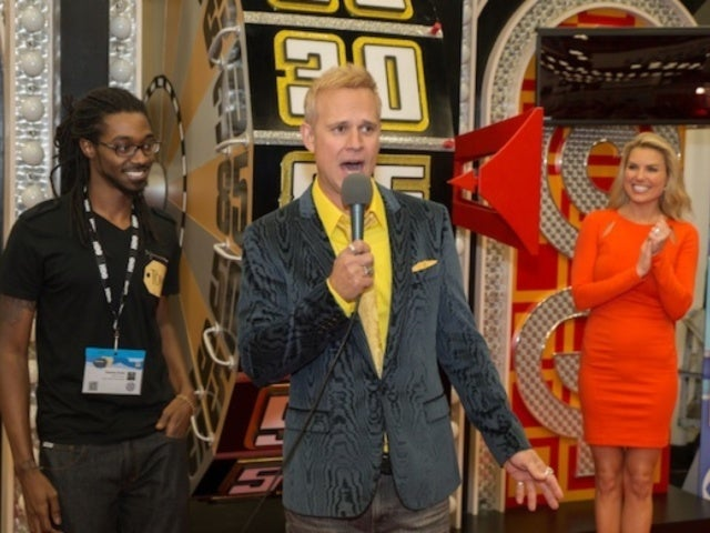 'The Price Is Right' Announcer George Gray Hospitalized, Suffered 3 Heart Attacks