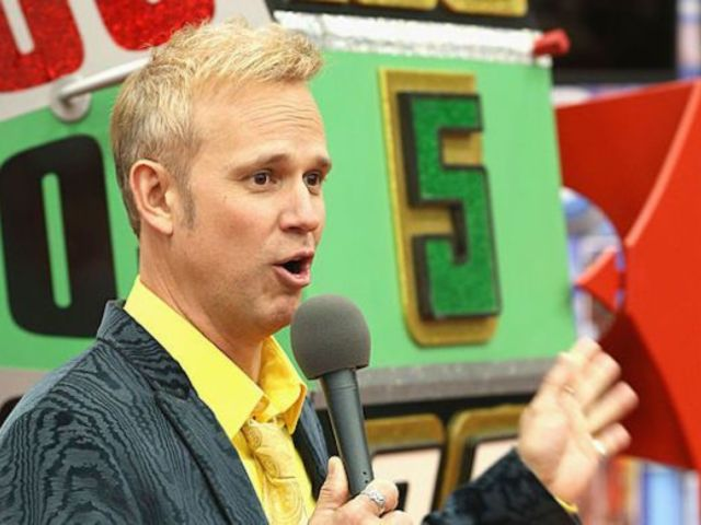 George Gray Health Update: 'The Price Is Right' Announcer Recovering From 3 Consecutive Heart Attacks