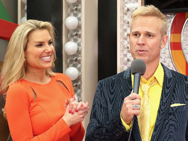 'The Price Is Right' Fans Concerned After George Gray's Heart Attacks, Hospitalization