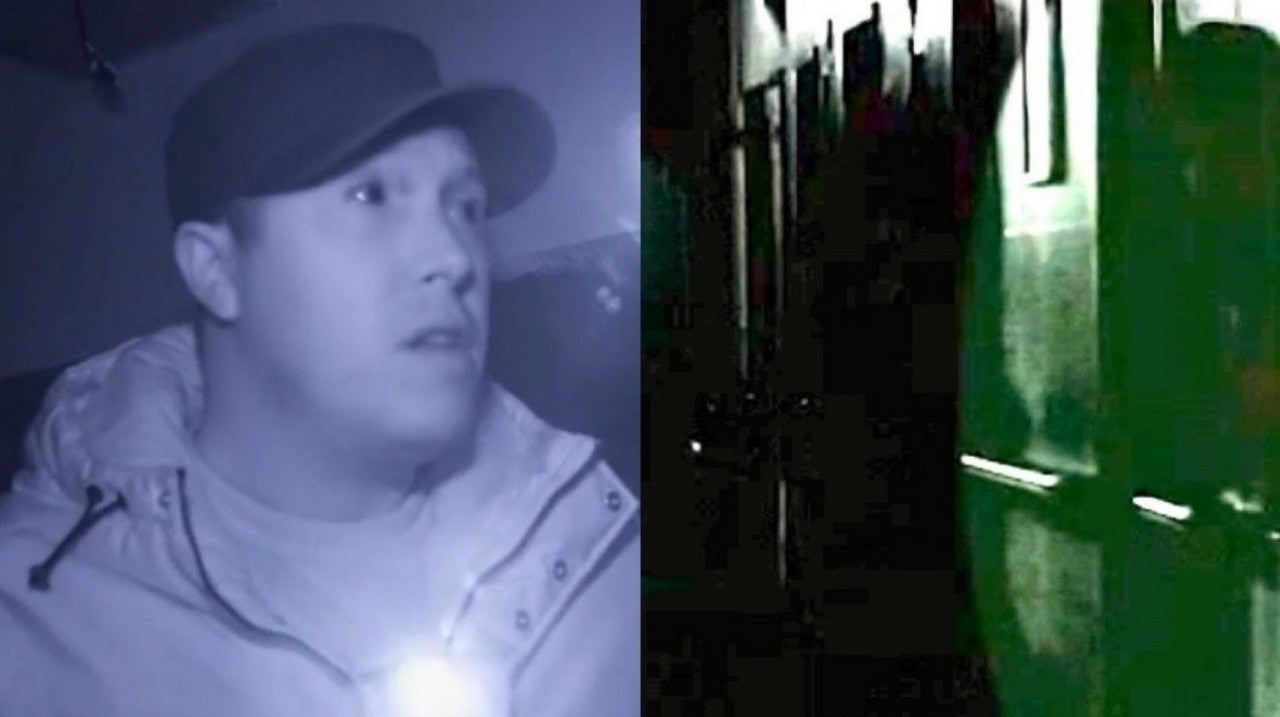 ghost-hunters-brandon-alvis-proof-afterlife-shadow-figure-apparition