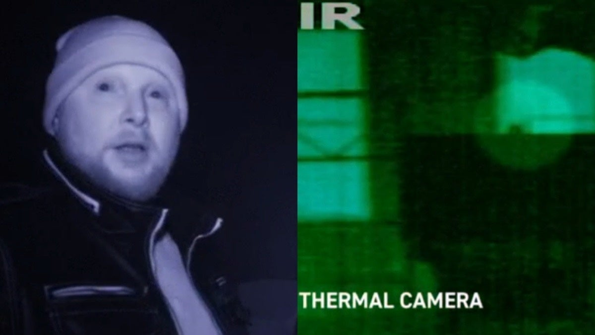 ghost-hunters-brian-murray-flir-thermal-figure